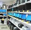 Компьютерные магазины в Заволжске