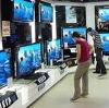 Магазины электроники в Заволжске