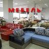 Магазины мебели в Заволжске