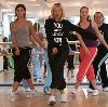 Школы танцев в Заволжске