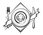 Культурно-развлекательный центр Вега - иконка «ресторан» в Заволжске